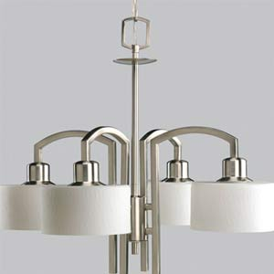 copenhaven-brushed-nickel-4-light-led-chandelier